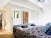Sonnenberg Bedroom Front