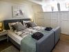 Sonnenberg Bedroom Back