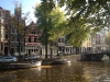 Sonnenberg on Herengracht Canal